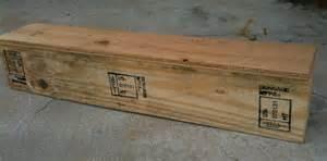 HEAT TREATED lumber