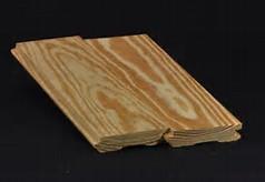 outdoor lumber porch flooring