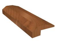 Wood_Moulding